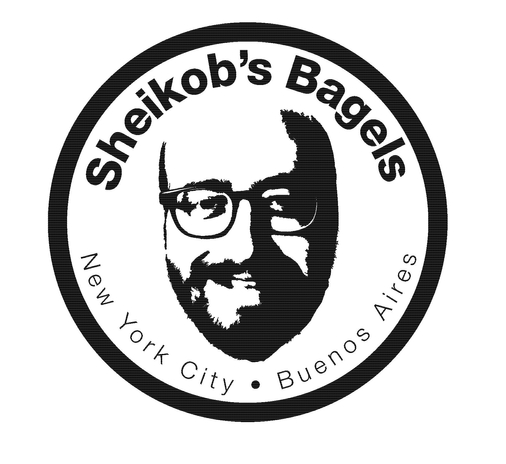 Sheikob's Bagels